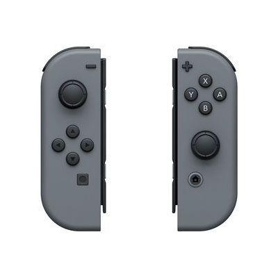 Pozostałe kontrolery do gier Nintendo Mall.pl