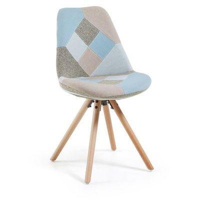 Krzesła LaForma 9design.pl