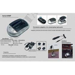 Akcesoria do PSP
