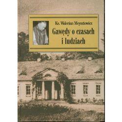 Opowiadania i nowele  Wydawnictwo Literackie