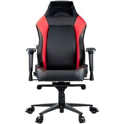 Fotele gamingowe HYPERX