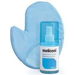 Środki czyszczące do sprzętu komputerowego  Meliconi Media Expert