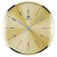 Lowell  14949g zegar ścienny, śr. 26 cm