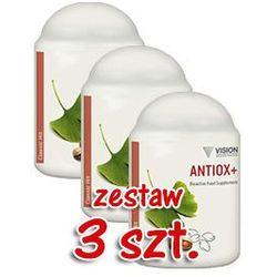 Witaminy i minerały  Nutripharma Ltd. sklep.singerton.pl