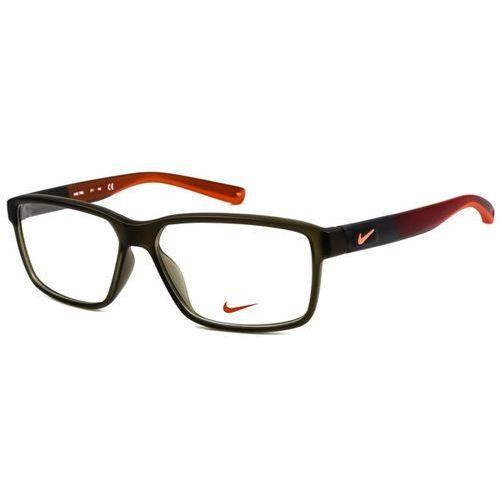 Okulary korekcyjne 7092 311 Nike