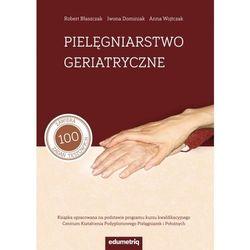 Zdrowie, medycyna, uroda   Ksiazki-Medyczne.eu