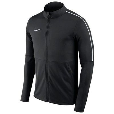 Bluzy dla dzieci Nike TotalSport24