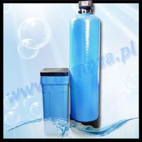 System multifunkcyjny Blue Soft - RX130/EM, GW-M0897