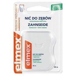 Nici dentystyczne  Gaba International AG. i-Apteka.pl