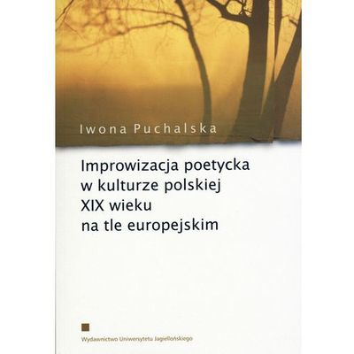 Literaturoznawstwo Wydawnictwo Uniwersytetu Jagiellońskieg InBook.pl