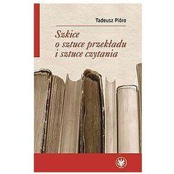 Literaturoznawstwo   InBook.pl