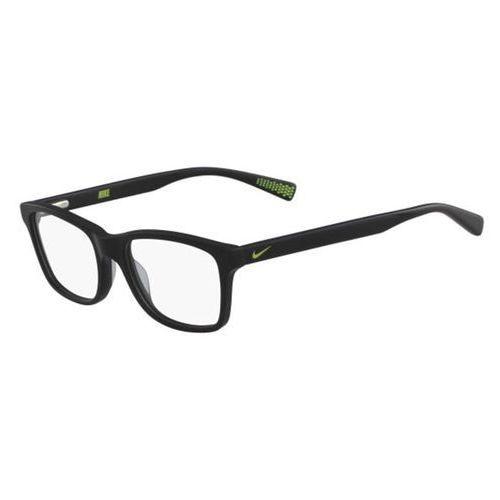 Nike Okulary korekcyjne 5015 005