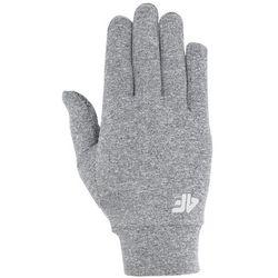Rękawiczki do biegania  4F