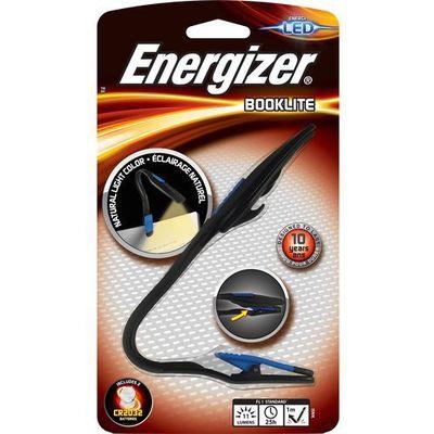 Latarki Energizer