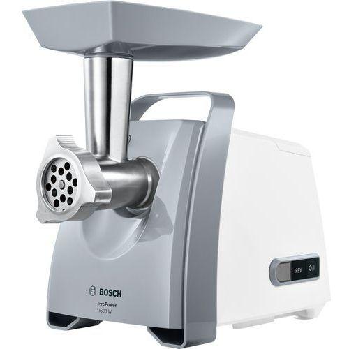 Bosch Maszynka do mięsa mfw 45020 darmowy odbiór w 20 miastach!