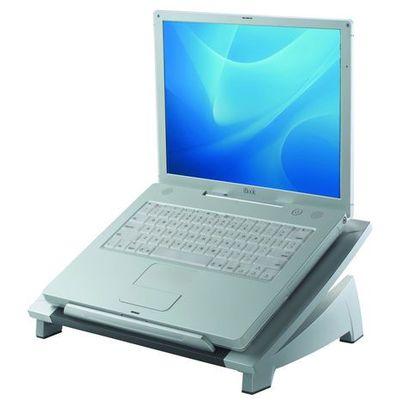 Podstawki pod laptopa FELLOWES B2B Partner