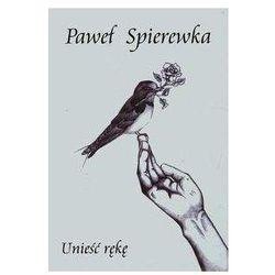 Poezja  SOWELLO InBook.pl