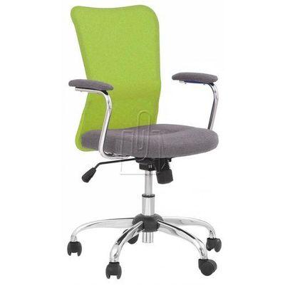 Fotele Halmar Pasaż Biurowy