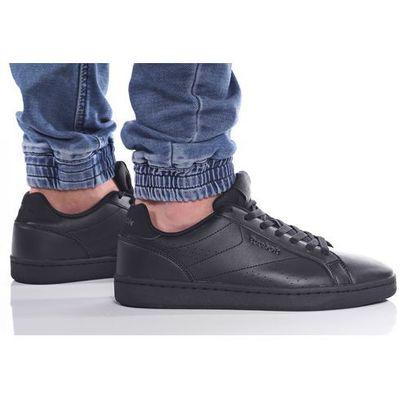 Męskie obuwie sportowe Reebok Natychmiastowo