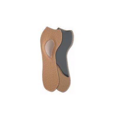 Wkładki do butów Dakoma Ewa-medical zaopatrzenie medyczne i kosmetyczne
