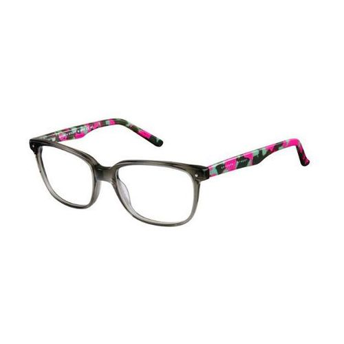 Okulary korekcyjne s200/n hvj Seventh street