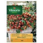 Pomidor Balconi Red, 5907617320420