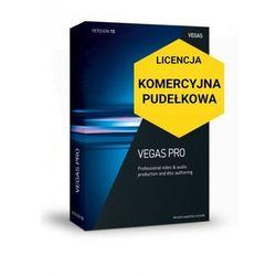 Programy do edycji video   dtpsoftware.pl