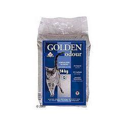 Żwirki do kuwet  Golden Grey