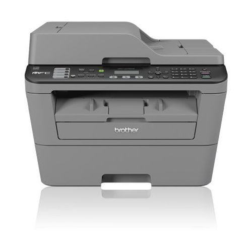 Brother MFC-L2700