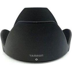 Osłony na obiektyw  Tamron