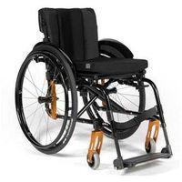 Wózek inwalidzki aktywny Quickie LIFE