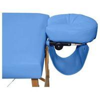 Juventas Akcesoria do łóżek do masażu , akcesoria juventas: półka pod ramiona (podwieszka)
