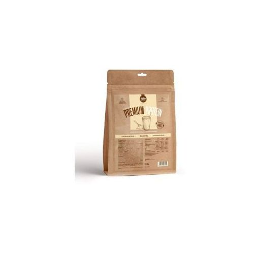 Trec Better Choice Premium Protein - 750g, 010519