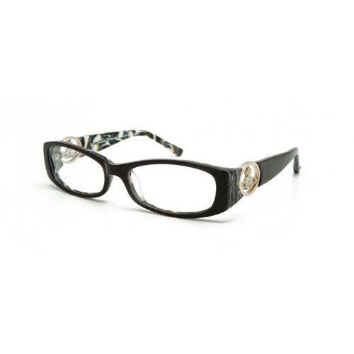 Okulary korekcyjne vw 241 02 Vivienne westwood
