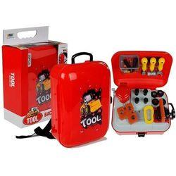 Skrzynki i walizki narzędziowe  Lean Toys InBook.pl