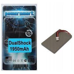 Powersmart Bateria lip1359 lip1472 kcr1410 do sony ps3 ps4