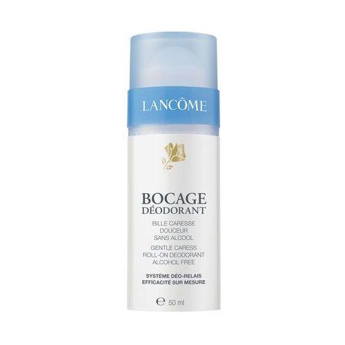 Lancome - bocage déo roll-on dezodorant w kulce dro 50 ml dla pań