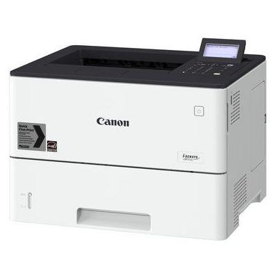 Drukarki laserowe Canon ELECTRO.pl