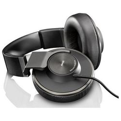 Słuchawki  AKG