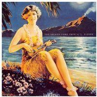 Melodic uk Pierre, l. - island come true by l.pierre, the (5060168040534)