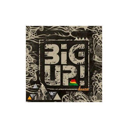 Big Up! - Dusza