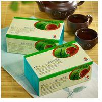 Herbata Reishi Gano