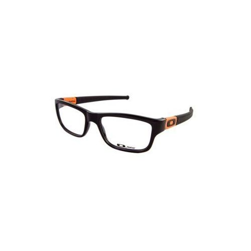 Oakley Okulary marshal ox 8034-0753