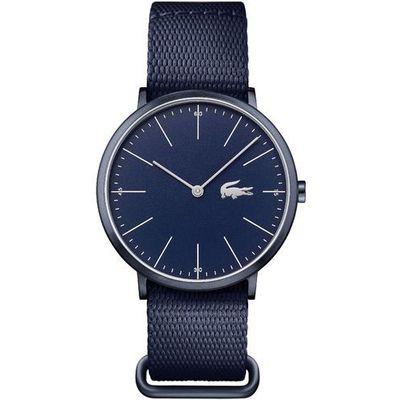 Zegarki męskie Lacoste e-watches