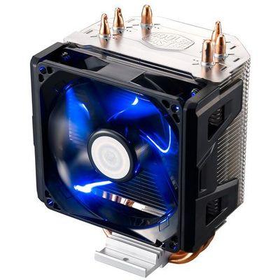 Pozostałe chłodzenie i tuning PC Elektrobud