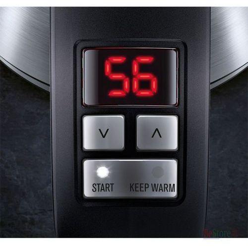 Electrolux EEWA7700