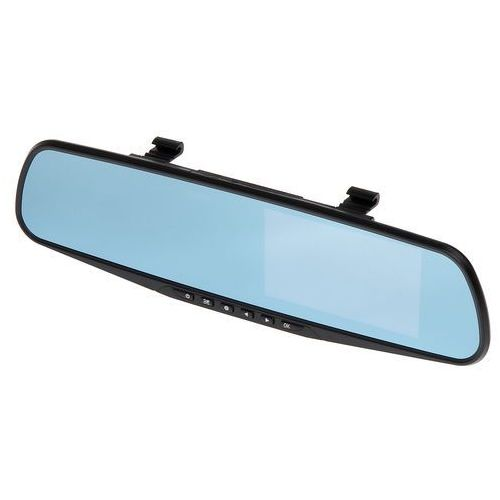 Xblitz Mirror