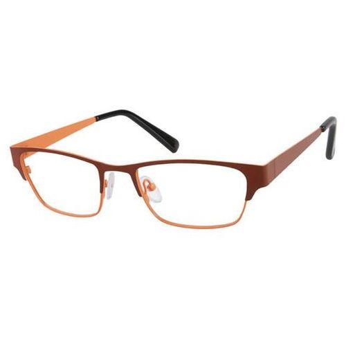 Okulary Korekcyjne SmartBuy Collection Sienna M386 G