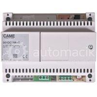 CAME Zasilacz do domofonów i videofonów 230V-18V/1,7A