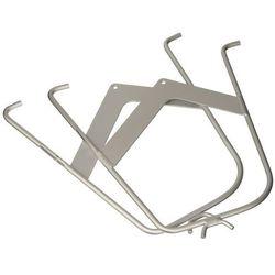 mtx side frame akcesoria do bagażnika (dla beam rack mtx / do kieszeni bocznych) srebrny akcesoria do bagażników marki Topeak